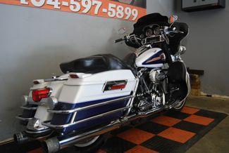 2007 Harley-Davidson Ultra Classic Electra Glide FLHTCU Jackson, Georgia 1