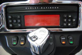 2007 Harley-Davidson Ultra Classic Electra Glide FLHTCU Jackson, Georgia 29
