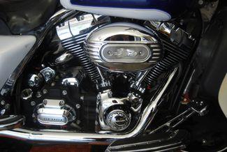 2007 Harley-Davidson Ultra Classic Electra Glide FLHTCU Jackson, Georgia 6