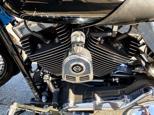 2007 Harley-Davidson Ultra Classic Electra Glide Madison, NC 30
