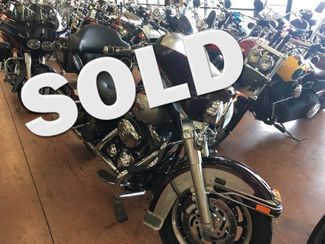 2007 Harley-Davidson Ultra Classic Ultra Classic® | Little Rock, AR | Great American Auto, LLC in Little Rock AR AR
