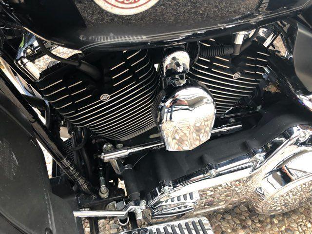 2007 Harley-Davidson Ultra Classic Ultra Classic® in McKinney, TX 75070