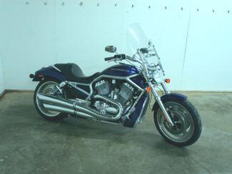 2007 Harley-Davidson VRSC A V-Rod® in Haughton, LA 71037
