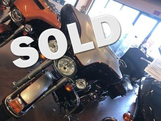 2007 Harley ELECTRA GLIDE  - John Gibson Auto Sales Hot Springs in Hot Springs Arkansas