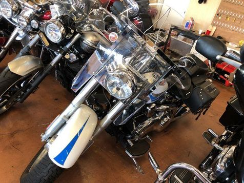 2007 Harley FAT BOY  | Little Rock, AR | Great American Auto, LLC in Little Rock, AR