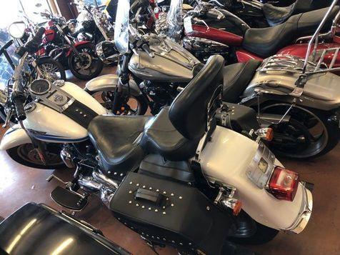 2007 Harley FAT BOY    Little Rock, AR   Great American Auto, LLC in Little Rock, AR
