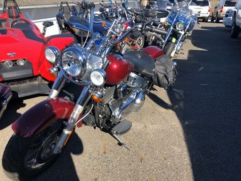 2007 Harley Springer  | Little Rock, AR | Great American Auto, LLC in Little Rock, AR