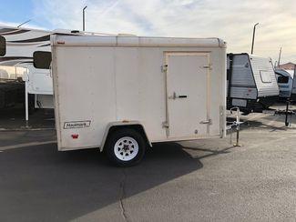 2007 Haulmark TS6/10DS2   in Surprise-Mesa-Phoenix AZ