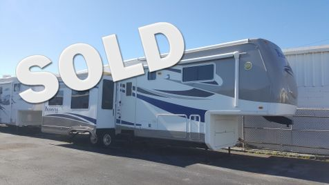 2007 Holiday Rambler Presidential 35SKT  in Clearwater, Florida