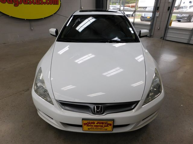 2007 Honda Accord EX-L in Airport Motor Mile ( Metro Knoxville ), TN 37777