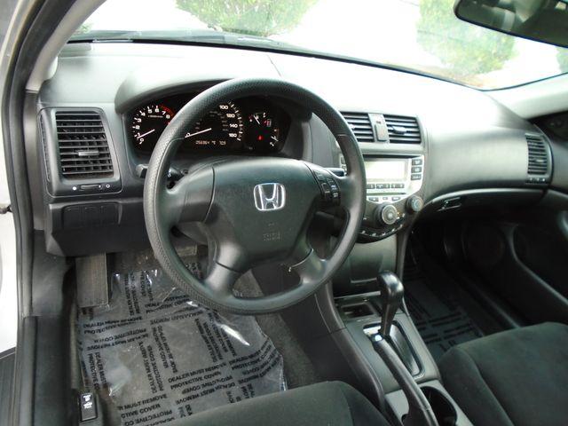 2007 Honda Accord VP in Alpharetta, GA 30004