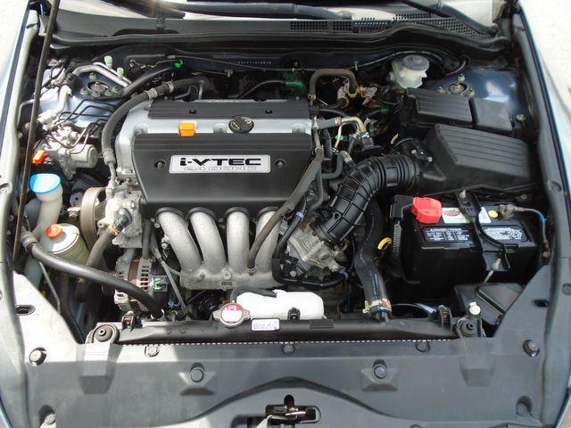 2007 Honda Accord LX in Alpharetta, GA 30004