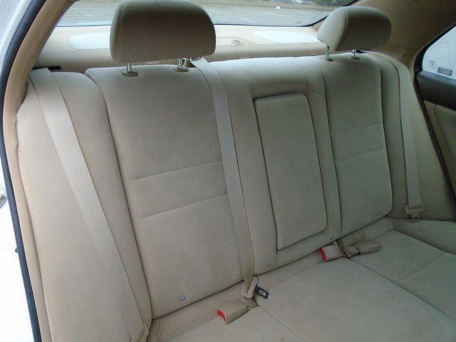 2007 Honda Accord LX SE in Alpharetta, GA 30004
