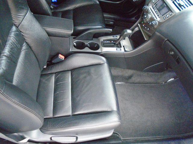 2007 Honda Accord EX-L in Alpharetta, GA 30004