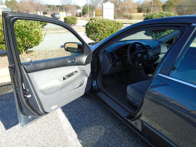 2007 Honda Accord EX in Alpharetta, GA 30004