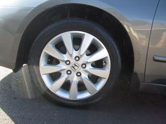 2007 Honda Accord EX-L Batesville, Mississippi 15