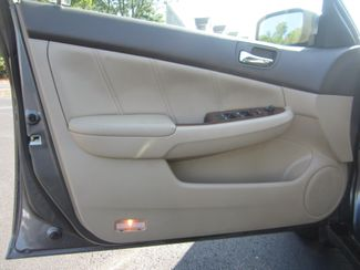 2007 Honda Accord EX-L Batesville, Mississippi 18
