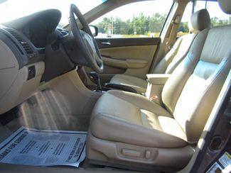 2007 Honda Accord EX-L Batesville, Mississippi 19