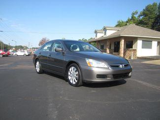 2007 Honda Accord EX-L Batesville, Mississippi 1