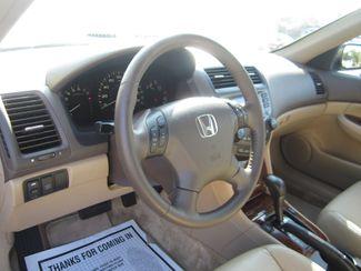 2007 Honda Accord EX-L Batesville, Mississippi 20