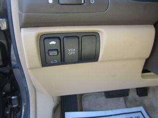 2007 Honda Accord EX-L Batesville, Mississippi 21