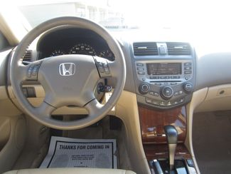 2007 Honda Accord EX-L Batesville, Mississippi 22