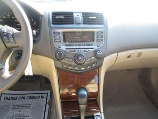 2007 Honda Accord EX-L Batesville, Mississippi 23
