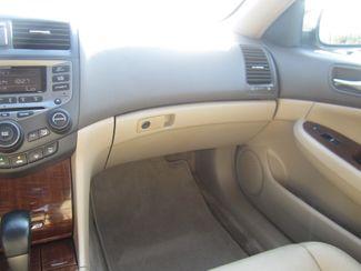 2007 Honda Accord EX-L Batesville, Mississippi 25