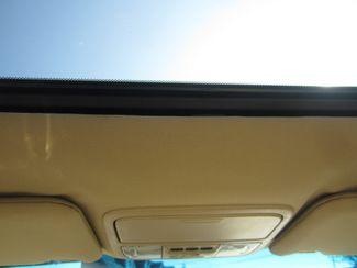 2007 Honda Accord EX-L Batesville, Mississippi 26