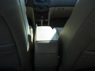 2007 Honda Accord EX-L Batesville, Mississippi 29