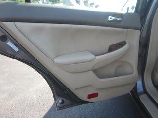 2007 Honda Accord EX-L Batesville, Mississippi 27