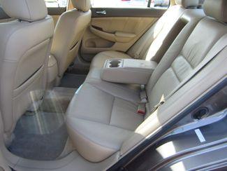 2007 Honda Accord EX-L Batesville, Mississippi 28
