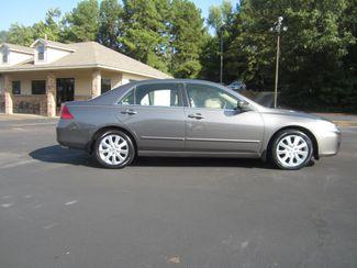 2007 Honda Accord EX-L Batesville, Mississippi 2