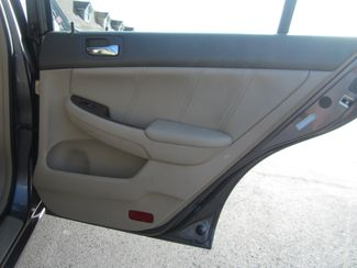 2007 Honda Accord EX-L Batesville, Mississippi 30