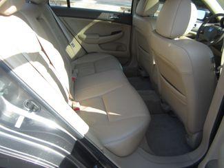 2007 Honda Accord EX-L Batesville, Mississippi 31