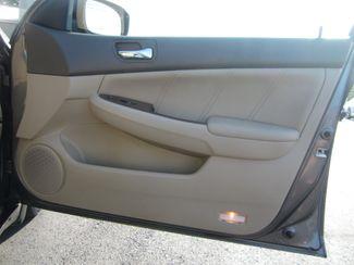 2007 Honda Accord EX-L Batesville, Mississippi 32