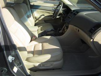 2007 Honda Accord EX-L Batesville, Mississippi 33