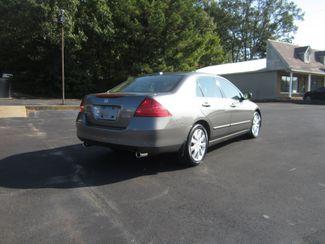 2007 Honda Accord EX-L Batesville, Mississippi 7