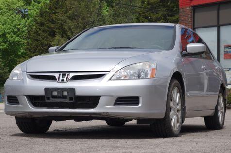2007 Honda Accord EX-L in Braintree