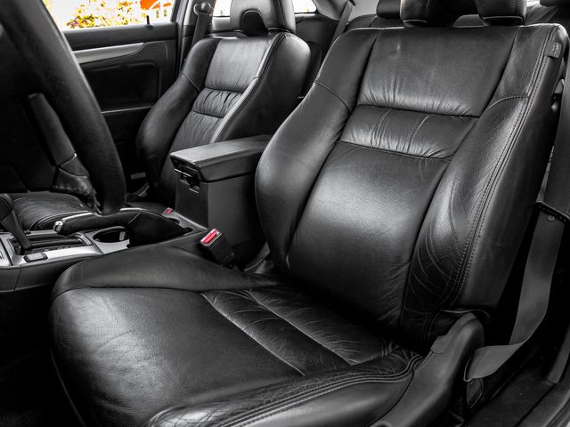 2007 Honda Accord EX-L Burbank, CA 10