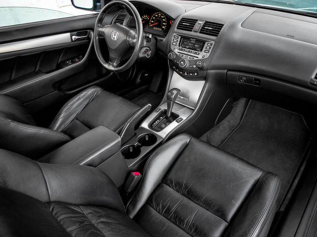 2007 Honda Accord EX-L Burbank, CA 12
