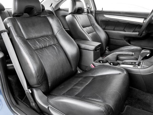2007 Honda Accord EX-L Burbank, CA 13