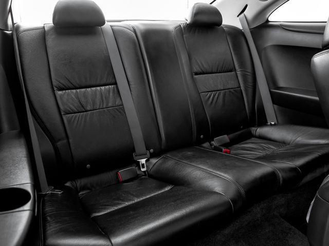 2007 Honda Accord EX-L Burbank, CA 14