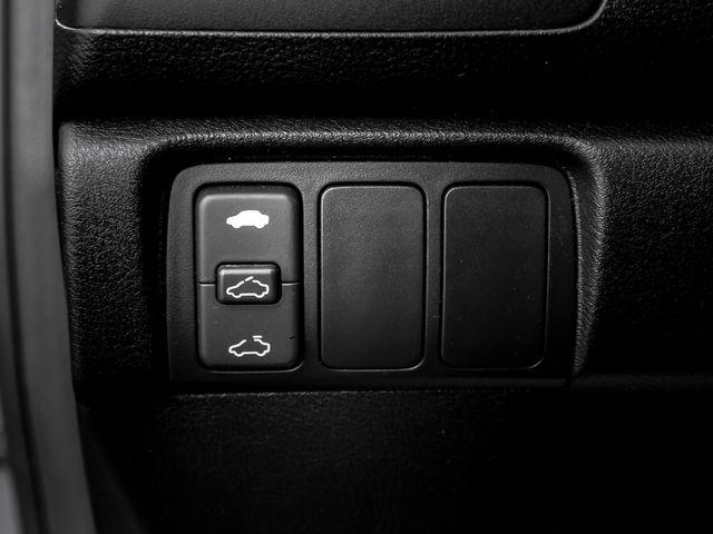 2007 Honda Accord EX-L Burbank, CA 15