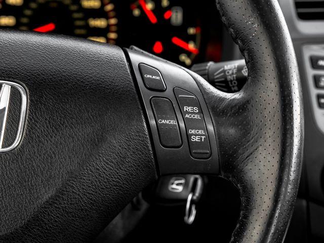 2007 Honda Accord EX-L Burbank, CA 18