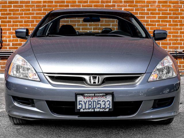 2007 Honda Accord EX-L Burbank, CA 2