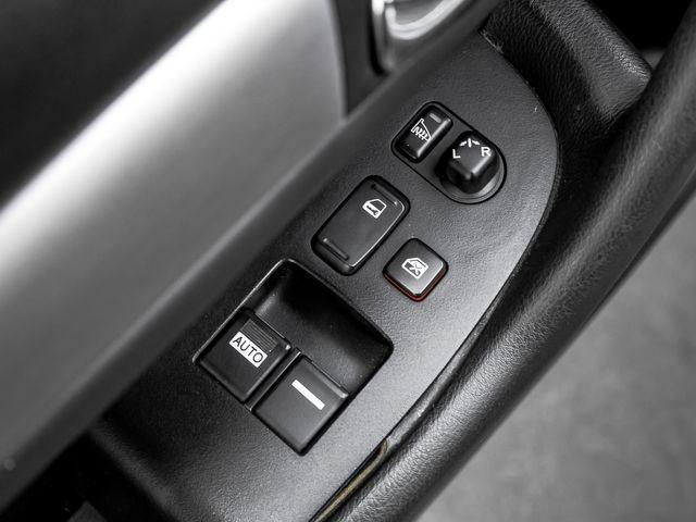 2007 Honda Accord EX-L Burbank, CA 20