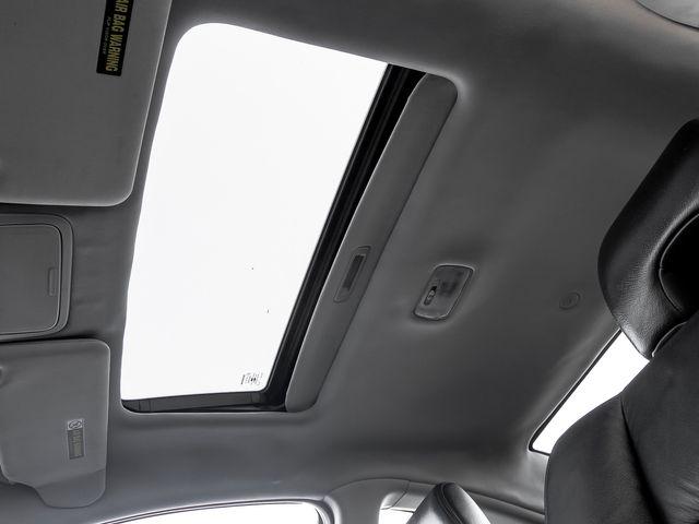2007 Honda Accord EX-L Burbank, CA 22