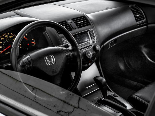 2007 Honda Accord EX-L Burbank, CA 24