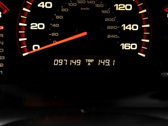 2007 Honda Accord EX-L Burbank, CA 27